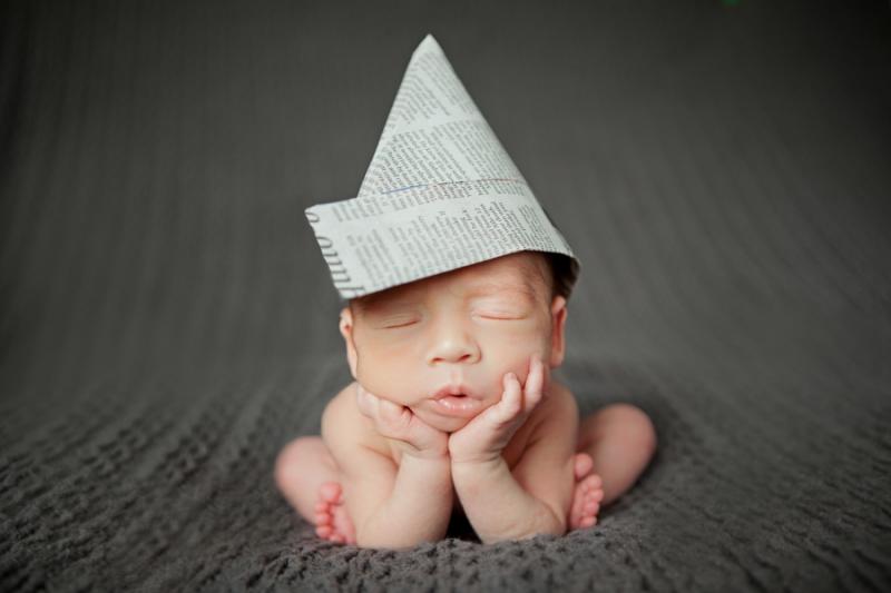 Jonah-10-newborn