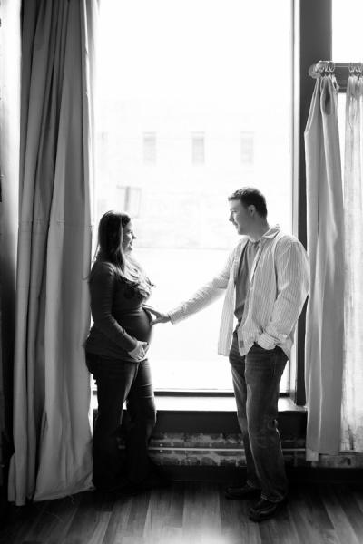 Bush-belly-Maternity-20