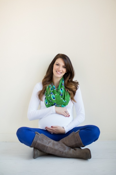 -belly-Maternity-Elkins-11